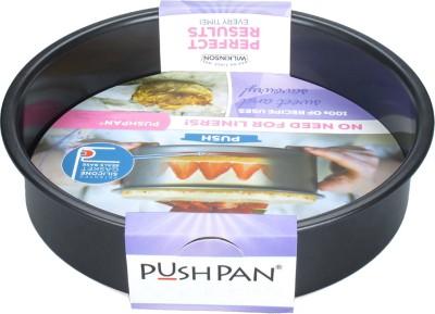 Pushpan 1 - Cup Mould
