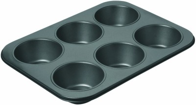 Hpk 6 - Cup Mould Tray