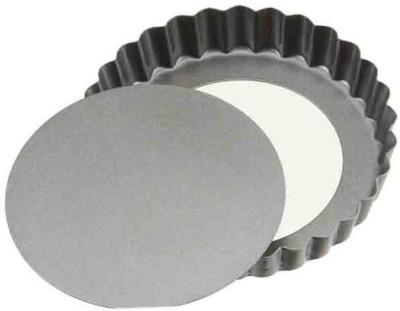 Marcopolo Non-stick 16cm Tart - Pie 1 - Cup Mould