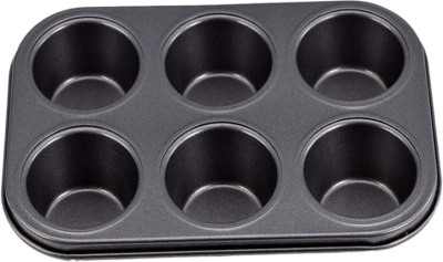 Outperform 6 - Cup Mould Tray
