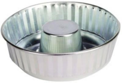 Agromech 1 - Cup Cake/Bread Mould(Pack of 1)