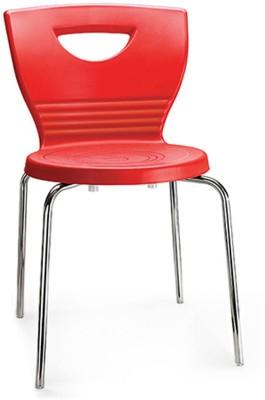 Nilkamal Novella 15 PP Moulded Chair
