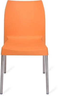 Nilkamal Novella 07 PP Moulded Chair