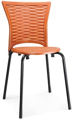 Nilkamal Novella 14 PP Moulded Chair