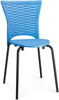 Nilkamal Novella 14 PP Moulded Chair