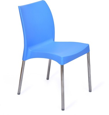 Nilkamal Novella 07 PP Moulded Chair