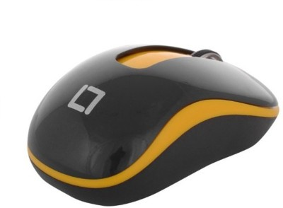 Live Tech MSW10 Wireless Optical Mouse