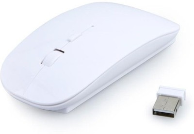 Terabyte ST98 Wireless Optical Mouse