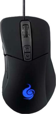 Cooler Master Alcor Wired Optical Mouse Gaming Mouse