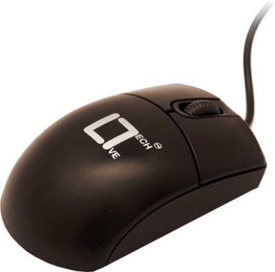 Live Tech LT 02 USB 2.0 Mouse
