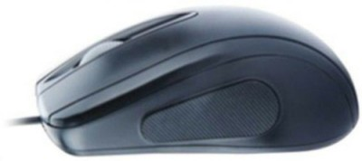 Lapcare L-70 Wired Optical Mouse