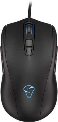 Mionix AVIOR 7000 Wired Optical Mouse Gaming Mouse