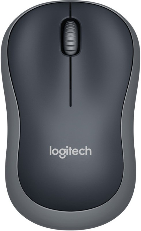 Logitech B175 Wireless(USB)