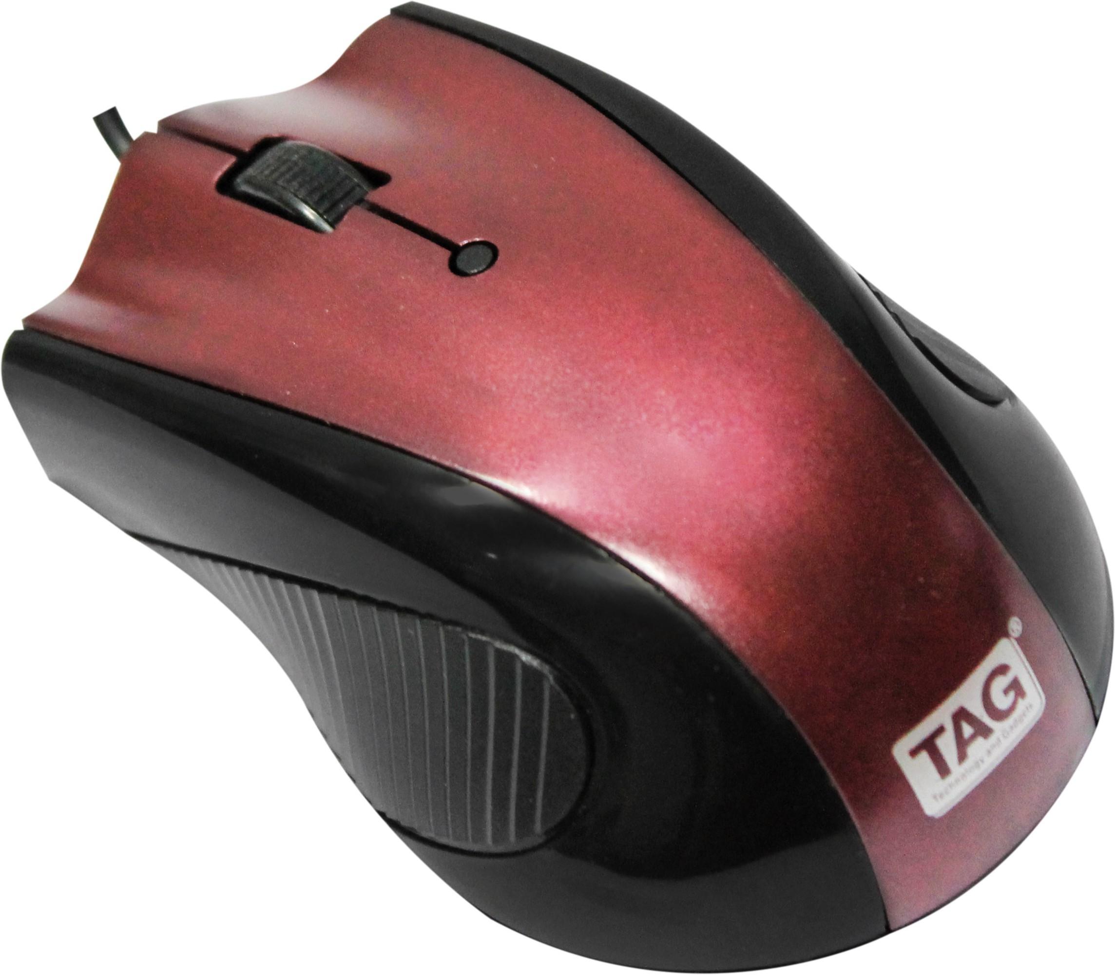 Flipkart - Mouse Just Rs 99