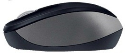 iBall FreeGo G9 Blue Eye Wireless Mouse