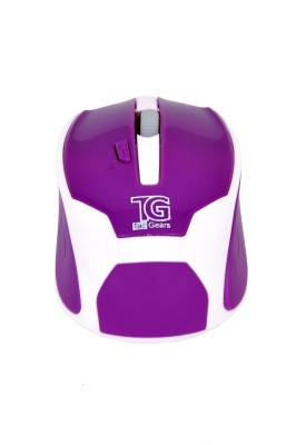 TacGears Erica Wireless Optical Mouse