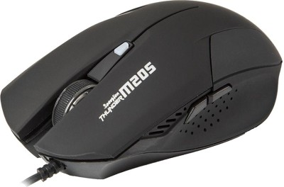 Marvo M205 Wired Optical Mouse Gaming Mouse