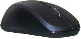Q3 Speedy Star techie Wireless Optical Mouse