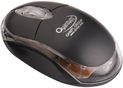 Shree Ji Enterprises Mouse Wired Optical Mouse Gaming Mouse