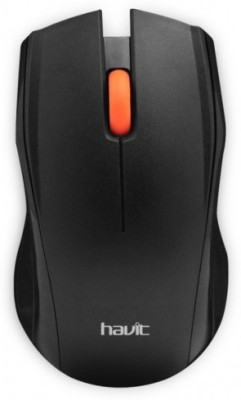 Havit Optical Wired Optical Mouse