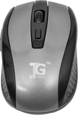 TacGears Carol Wireless Optical Mouse