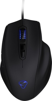 Mionix NAOS 7000 Wired Optical Mouse Gaming Mouse
