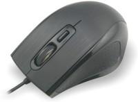 Havit HV-MS676 Wired Optical Mouse(USB, Black)