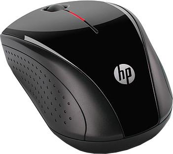 Deals - Aurangabad - Mouse <br> HP,Lenovo & More<br> Category - computers<br> Business - Flipkart.com