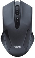 Havit MS846 Wired Optical Mouse
