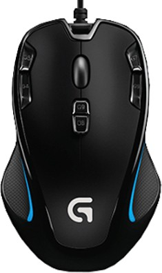 Deals | Gaming Mouse For Logitech and Steelseries