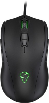 Mionix AVIOR 8200 Wired Laser Mouse Gaming Mouse