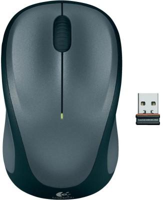 Logitech M235 Wireless