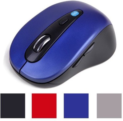 HDE HDE-H189 Wireless Optical Mouse