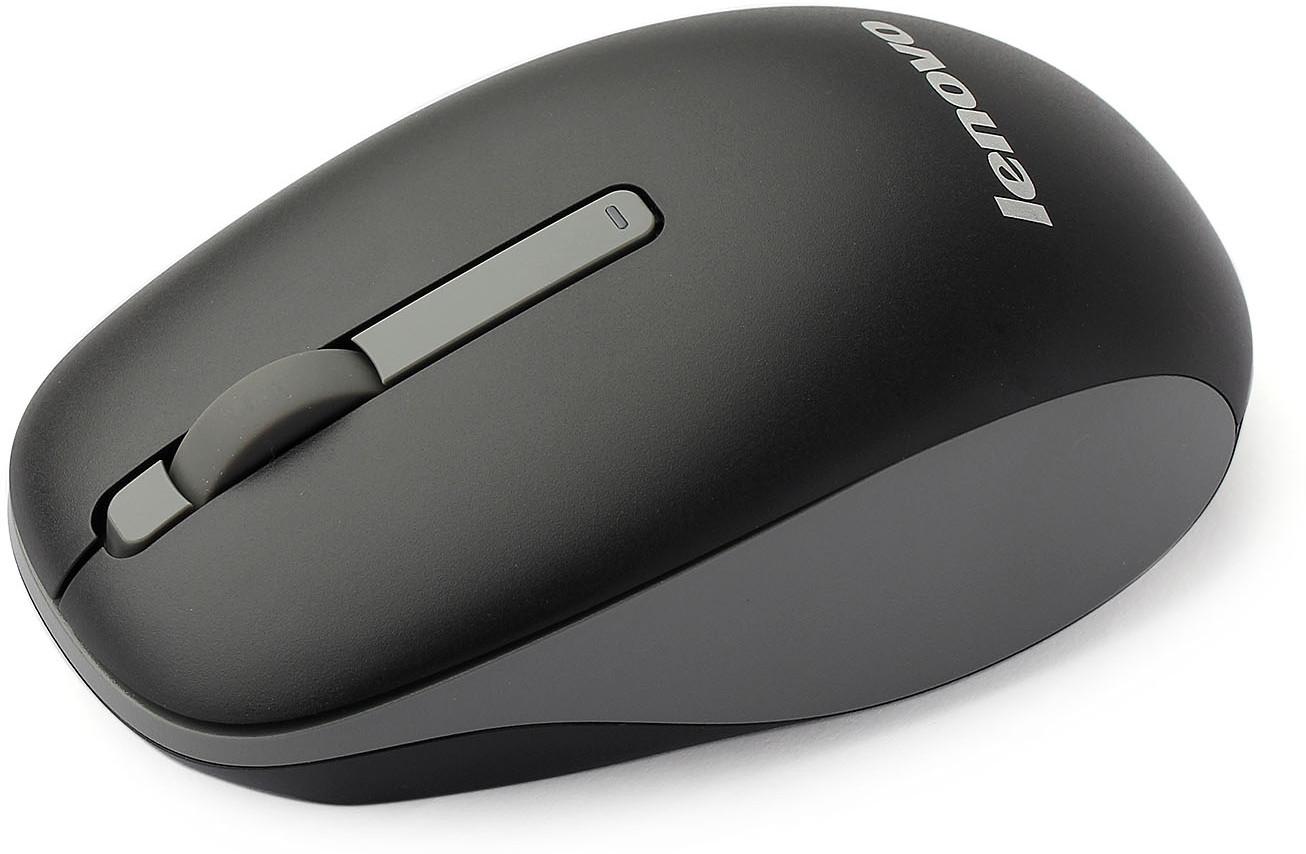 Deals | Mouse Logitech,HP