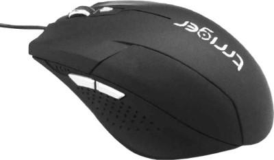Trriger T-32 Laser Gaming Mouse