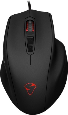 Mionix NAOS 3200 Wired Optical Mouse Gaming Mouse