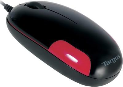Targus AMU8602AP Wired Optical Mouse