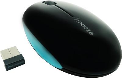 Portronics Imooze POR 200 Wireless