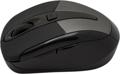 Speed Mini 2.4 ghz Wireless Optical Mouse