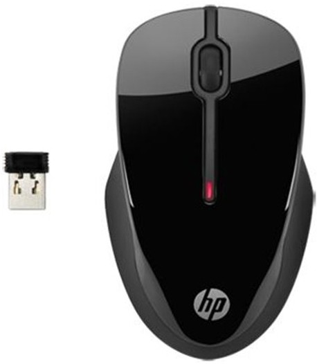 Deals - Hyderabad - Wide Range <br> Dell, HP, Logitech Wireless Mouse<br> Category - computers<br> Business - Flipkart.com