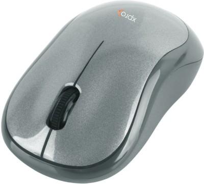 Xpro Pride XP-72 Wireless Optical Mouse
