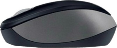 Iball FreeGo Blue Eye Wireless Optical