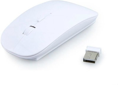 Multybyte MB13-107W Wireless Optical Mouse