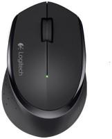 Logitech M280 Wireless Optical Mouse