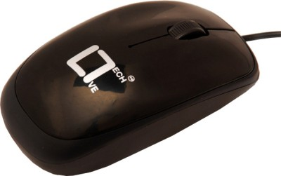 Live Tech LT - 04 Wired Optical Mouse