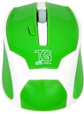 TacGears Erica Wireless Optical Mouse Gaming Mouse