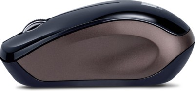 Iball Free Go Bt03 Wireless Optical Mouse