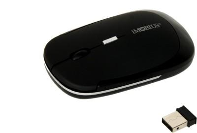Imobius WM11 Wireless Optical Mouse