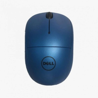 Dell WM123 Wireless Optical Mouse Gaming Mouse