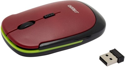 Speed Mini 2.4 ghz Slim Ultra-thin 3500. Wireless Optical Mouse Gaming Mouse